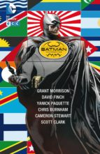 batman inc.-grant morrison-9788415520627