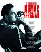el universo de ingmar bergman-9788415606727
