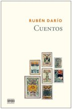 cuentos-ruben dario-9788416259427
