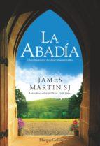 la abadia james martin 9788416502127