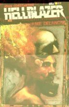 hellblazer: jamie delano vol. 03 (de 3) jamie delano dave mckean 9788416840427
