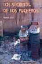 los secretos de los pucheros-herve this-9788420008127