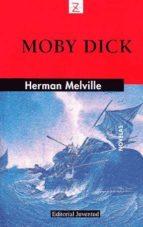 moby dick (10ª ed.)-herman melville-9788426105127