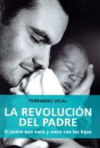la revolucion del padre-fernando vidal-9788427141827