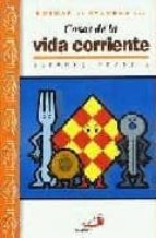 Cosas de la vida corriente por Alfonso francia PDF DJVU