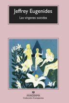 las virgenes suicidas-jeffrey eugenides-9788433966827