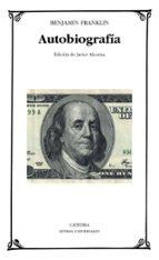 autobiografia-benjamin franklin-9788437629827