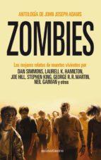 zombies-9788445077627