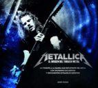 metallica. el origen del thrash metal-jerry ewing-9788448019327