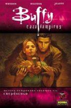 buffy 8ª temporada (vol.7) 9788467904727