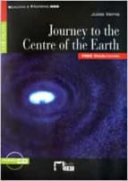 journey to the centre of the earth-julio verne-9788468203027