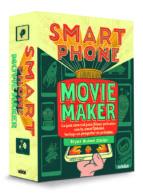 smartphone movie maker bryan michael stoller victor beuren 9788468333427