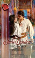 Juliet Landon Casa Del Libro