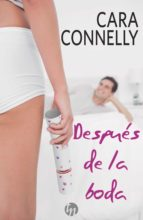 después de la boda (ebook)-cara connelly-9788468781327
