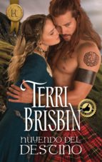 huyendo del destino (ebook)-terri brisbin-9788468786827
