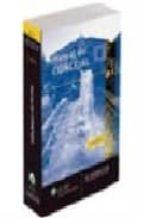 manual del concejal (6ª ed.)-fernando castro abella-9788470524127