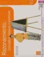 red infantil (4 6 años) 0.2 razonamiento. conceptos basicos numer icos (4ª ed.) narciso garcia nieto carlos yuste hernanz 9788472783027