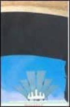 la fira: motor economico (edicion bilingüe)-marius carol-9788477828327