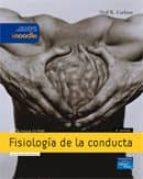fisiologia de la conducta (8ª ed.) neil r. carlson 9788478290727