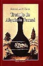 tratado de alquimia sexual samael aun weor 9788488625427