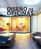 diseño de oficinas-pilar chueca-9788489861527