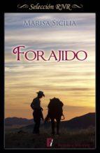 forajido (bdb) (ebook)-marisa sicilia-9788490695227