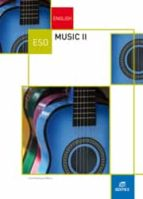 music ii (english project) (ebook)-9788490788127
