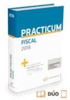 prácticum fiscal 2016-vicente gimeno sendra-9788490994627