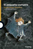 el pequeño vampiro-angela sommer-bodenburg-9788491221227