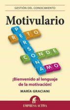 motivulario-maria graciani garcia-9788492452927