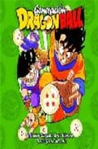 generacion dragon ball (2ª ed)-daniel quesada-9788492458127