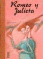 Romeo y julieta FB2 TORRENT 978-8493261627