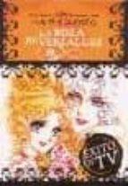 la rosa de versalles nº 2 (2ª edicion)-riyoko ikeda-9788493285227