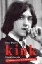 kink: una autobiografia dave davies 9788493458027