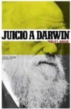 juicio a darwin-phillip johnson-9788493555627