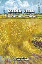 media veda, codorniz, tortola y palomas jose miguel montoya oliver 9788493683627