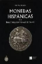 monedas hispanicas de la bibliotheque nationale de france-pere pau ripolles-9788495983527