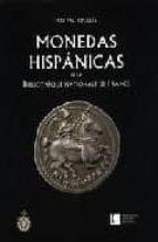 monedas hispanicas de la bibliotheque nationale de france pere pau ripolles 9788495983527