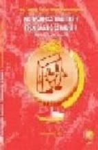los mejores habitos y tecnicas de estudio 1 (educacion primaria)-jose jimenez ortega-fatima sousa salguero-9788496182127