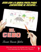 el cebo (ebook)-9788496601727