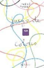 juego de colores-herve tullet-9788496629127