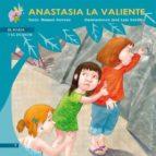 anastasia la valiente-9788496870727