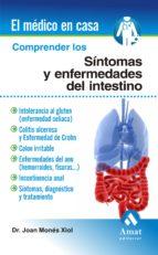 comprender los sintomas y enfermedades del intestino joan mones xiol 9788497353427