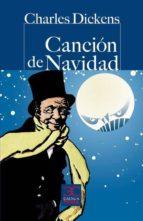 cancion de navidad-charles dickens-9788497404327