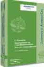 El convenio regulador en las crisis matrimoniales Descarga de libros electrónicos deutsch gratis