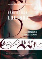 tenebrosa lucinda-9788498006827