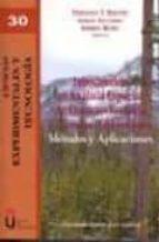 El libro de Cuba y puerto rico en el constitucionalismo español: las cartas a utonomicas, primer antecedente del estado autonomico español autor MARIA NUÑEZ MARTINEZ TXT!