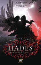 hades (ebook)-alexandra adornetto-9788499183527