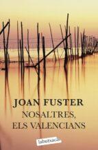 nosaltres, els valencians-9788499300627