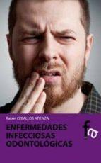 ENFERMDEDADES INFECCIOSAS ODONTOLOGICAS